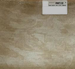 Zweigart 36 count Linen cross stitch embroidery Vintage Coun