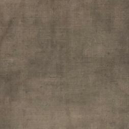 46 Count Zweigart Bergen Linen / OLD LINEN / Hand Dyed Fabri