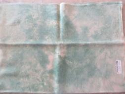 50% Off Zweigart/Silkweaver 28 count hand-dyed Cashel Linen