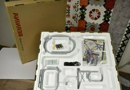 Bernina Embroidery Module Unit B700 750 765 770 780 790 830