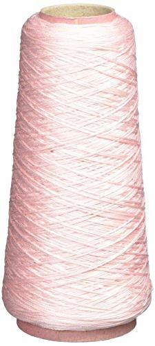 DMC Six-Strand Embroidery Cotton, 100 Gram Cone
